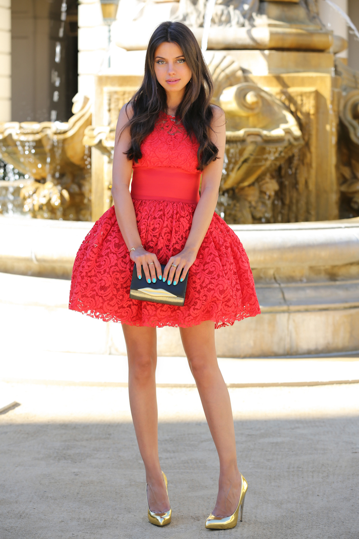 asos_red_dress_DVF_BAG_zanotti_shoes-1
