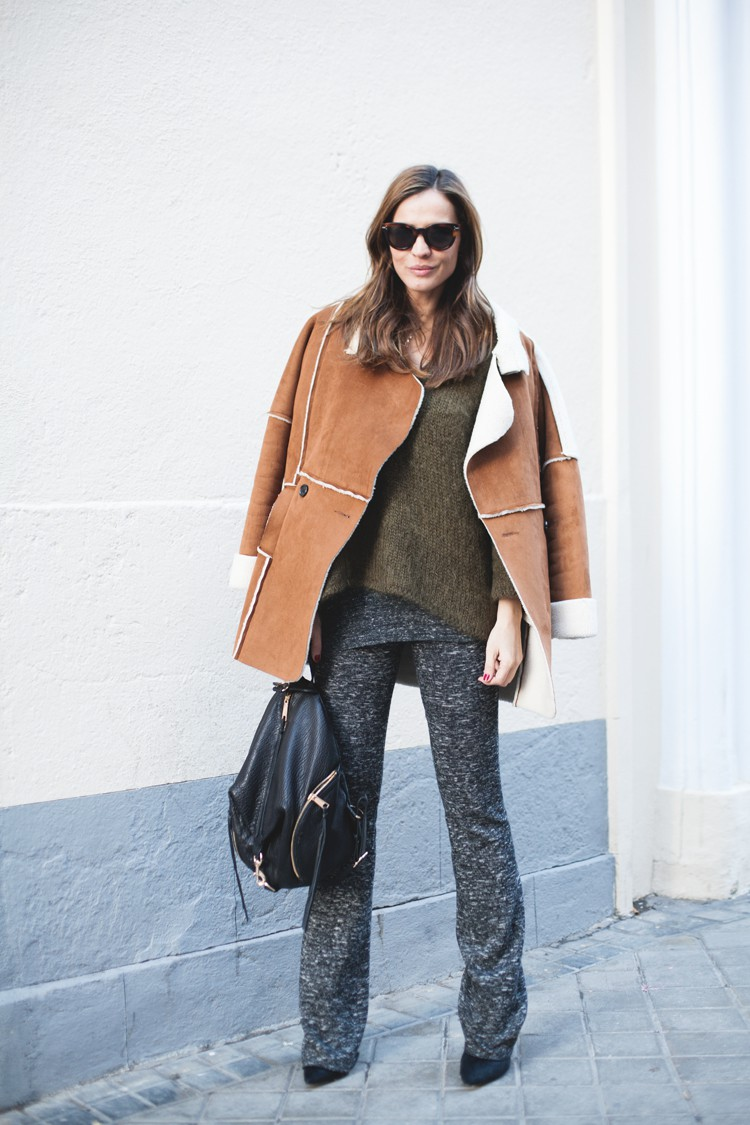 doble_faz_coat_ladyaddict_1-750x1125
