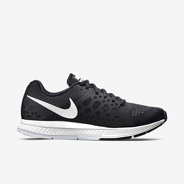 Nike-Air-Zoom-Pegasus-31-Womens-Running-Shoe-654486_010_A_PREM