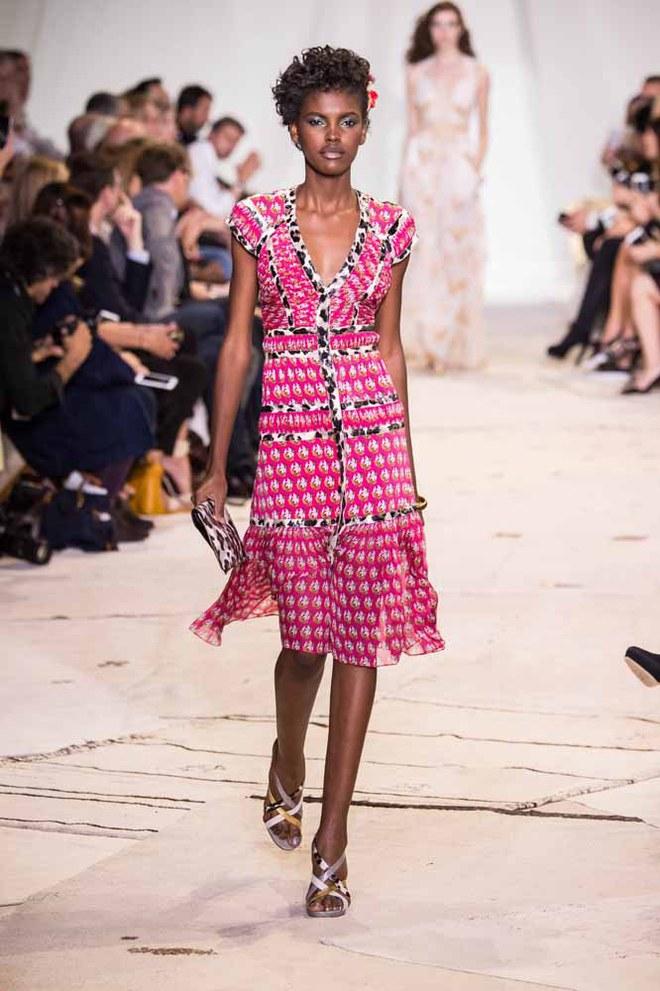 diane-von-furstenberg-new-york-fashion-week-primavera-verano-2016-phalbm24564211_w660