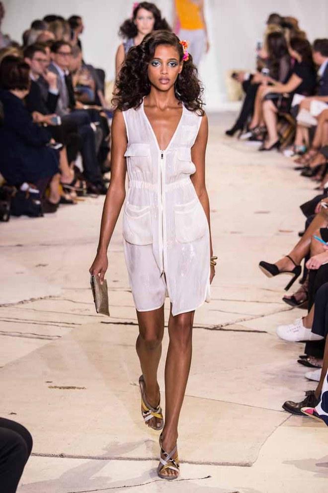 diane-von-furstenberg-new-york-fashion-week-primavera-verano-2016-phalbm24564223_w660