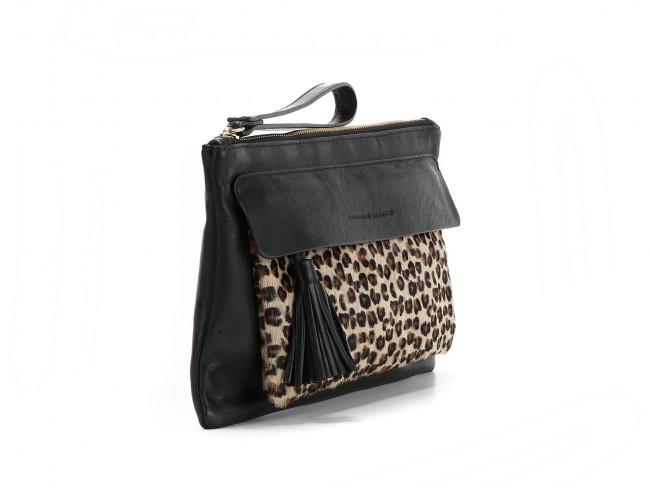 PAX-C22216-hannibal-laguna-bolso-velvet-negro-potro-leopardo-02