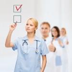 02 examen médico