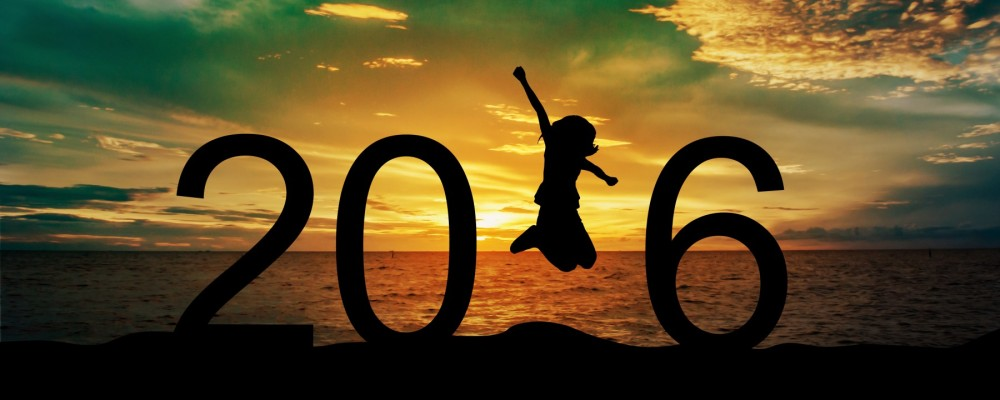cropped-new-year-2016-shutterstock_333381524.jpg