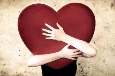 01-amarse-a-uno-mismo